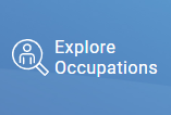 Explore Occupations