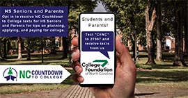 C2c Studentparent Text