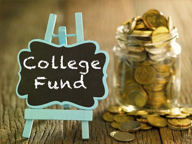 NC 529 Blog Whats Your College Savings Strategy Picture Web